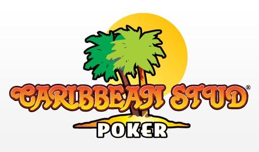 Poker zadarmo