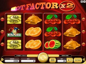 casino zdarma eu casino hry automaty