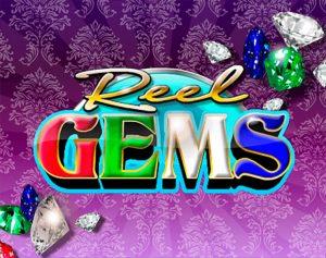 ReelGems Reel Slots